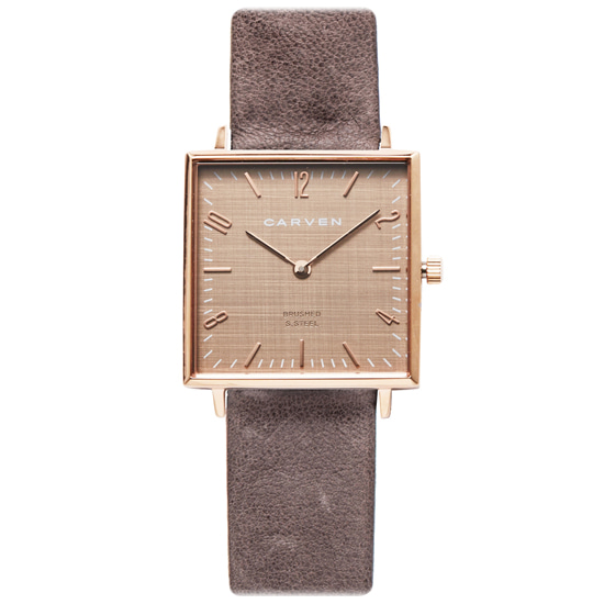 [CARVEN] CARRE CV603-RBR/P.BE