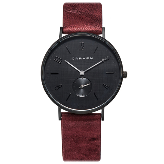 [CARVEN] MULTI CV604-BBK/M.WN