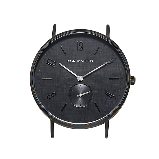 [CARVEN] MULTI CV604-BBK