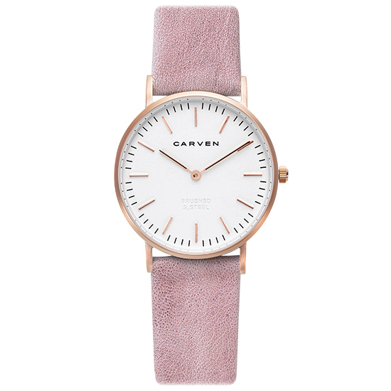 [CARVEN] ALLURE CV602S-RWH/R.LP